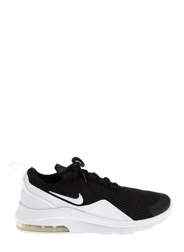 Nike Aq2741-001 Nike Air Max Motion 2 Siyah